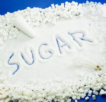 craving for sugar